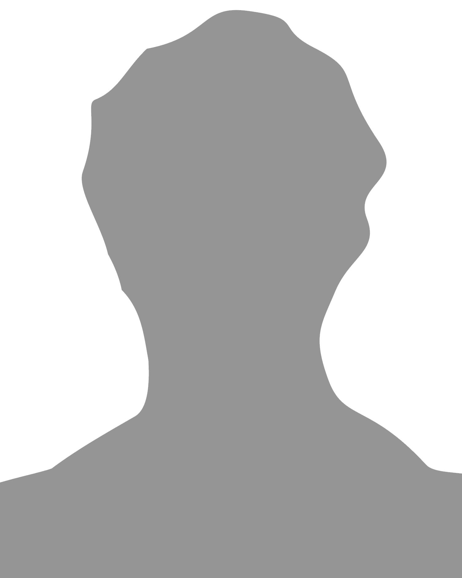 Blank_portrait,_male_(rectangular)