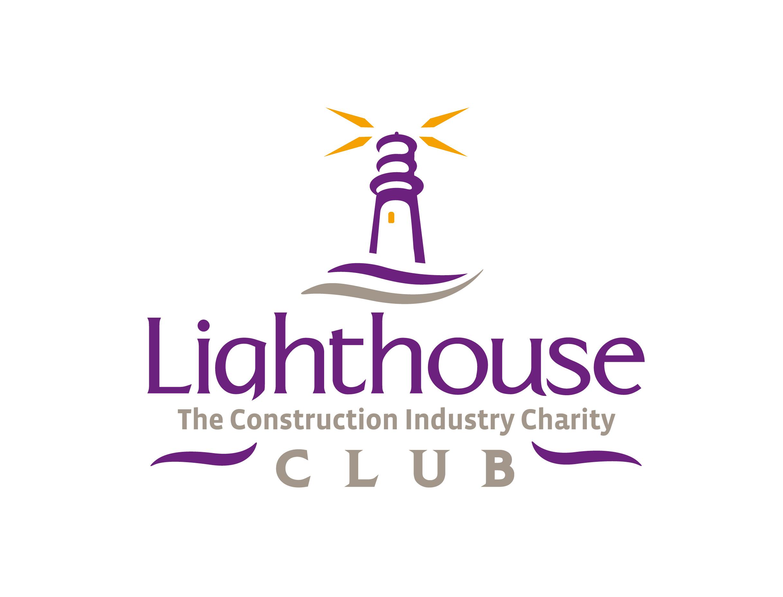 lifehouse logo1